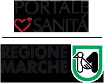 Logo small Portale Sanità